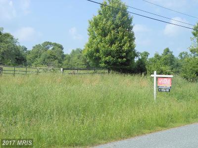 North East Residential Lots & Land For Sale: Old Elk Neck Road