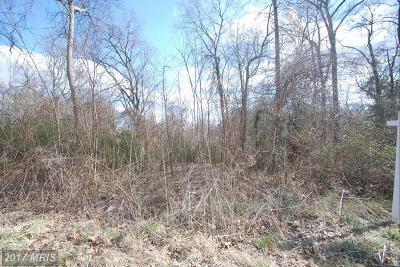 Conowingo Residential Lots & Land For Sale: Conowingo Road
