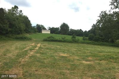 Residential Lots & Land For Sale: Middle Road