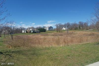 The Villages Of Elk Neck Residential Lots & Land For Sale: Lake Forest Drive