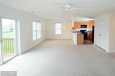 North East Single Family Home For Sale: 192 North East Isles Drive #90A
