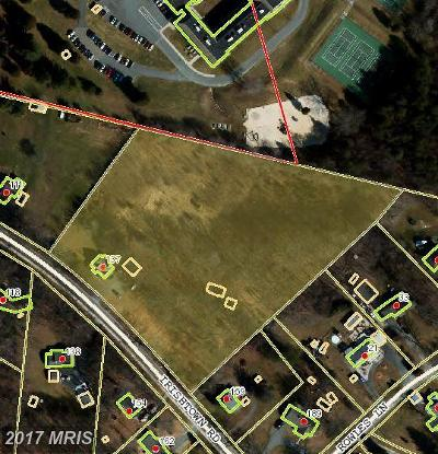 North East Residential Lots & Land For Sale: 137 Irishtown Road