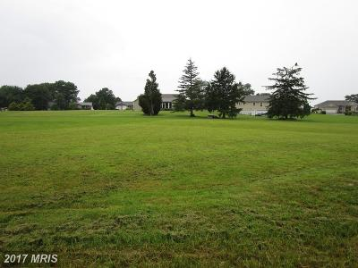 Earleville Residential Lots & Land For Sale: 67 Bay Circle