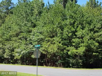 Charles Residential Lots & Land For Sale: 11310 Ingels Court