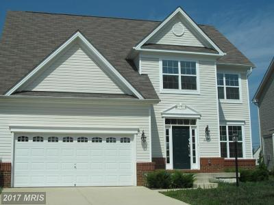 Waldorf Rental For Rent: 11895 Winged Foot Court