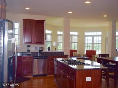 Waldorf Single Family Home For Sale: 2953 Devonfield Avenue