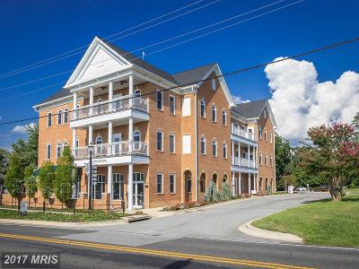 La Plata MD Commercial Lease For Lease: $22