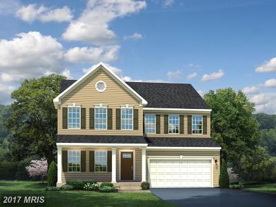 Waldorf Single Family Home For Sale: 2875 Yellow Birch Lane