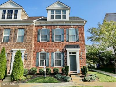 La Plata MD Townhouse For Sale: $275,000