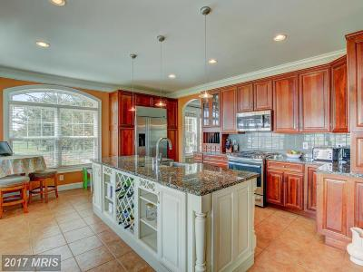 Charles Single Family Home For Sale: 9150 Margaritaville Place