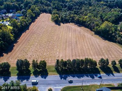 La Plata MD Residential Lots & Land For Sale: $1,799,990