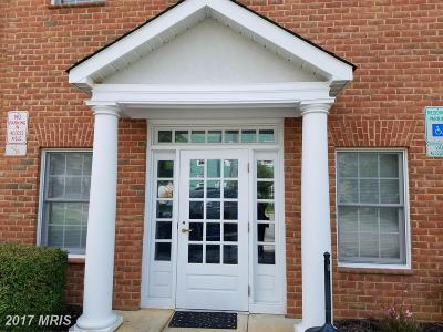 La Plata MD Commercial Lease For Lease: $1,068