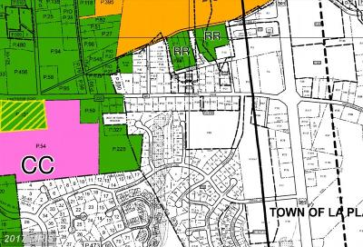 La Plata MD Residential Lots & Land For Sale: $265,000