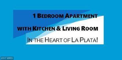 Rental For Rent: 307 Hawthorne Drive