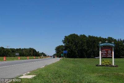 Calvert, Charles, Saint Marys Commercial Lease For Lease: 12340 Crain Highway N #100