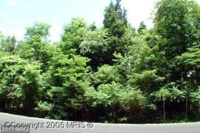 Charles Residential Lots & Land For Sale: 11577 Wollaston Circle