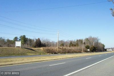 La Plata MD Residential Lots & Land For Sale: $2,999,900