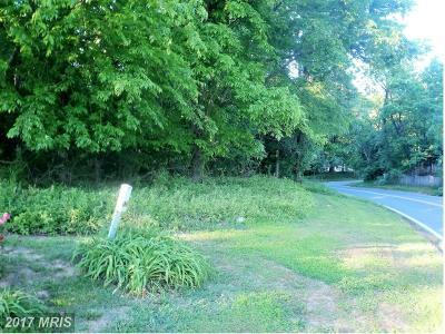 Charles Residential Lots & Land For Sale: 9832 Sylvan Turn Turn