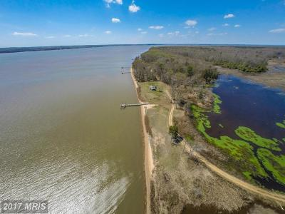 Montgomery, Prince Georges, Anne Arundel, dc, Charles Farm For Sale: 12495 Koch Farm Place