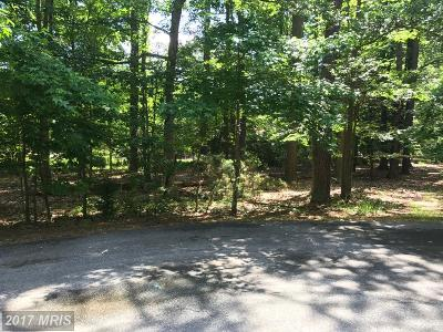Charles Residential Lots & Land For Sale: 14840 Ivanhoe Court