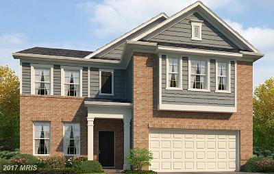 White Plains Single Family Home For Sale: 11353 Flag Court