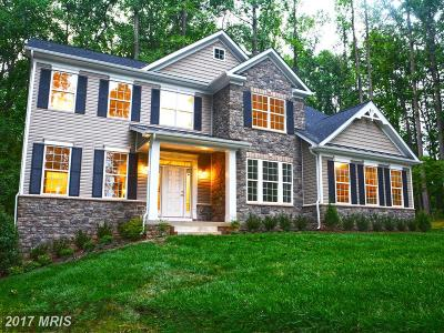 Sykesville Single Family Home For Sale: Freedom Avenue