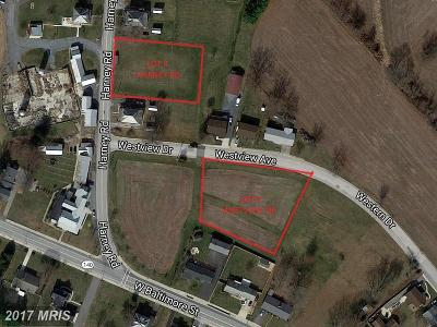 Residential Lots & Land For Sale: Westview Lot 2 Drive