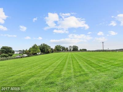 Residential Lots & Land For Sale: Oak Tree Road