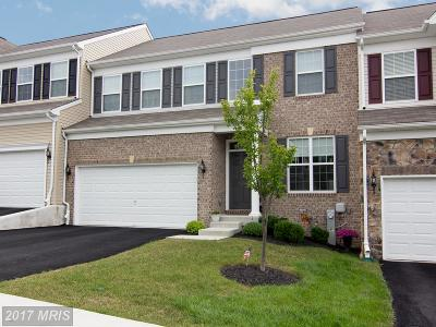 Westminster Townhouse For Sale: 191 Greenvale Mews Drive #54