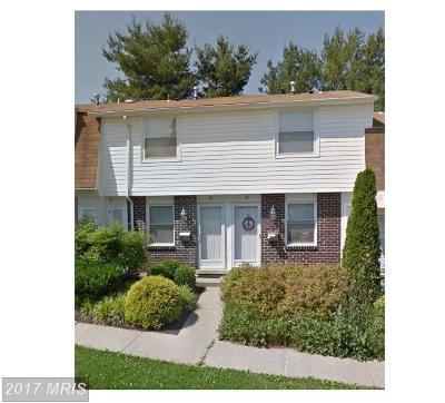 Carroll Rental For Rent: 84 Carroll View Avenue