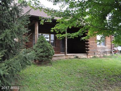 Carroll Rental For Rent: 4220 Babylon Road