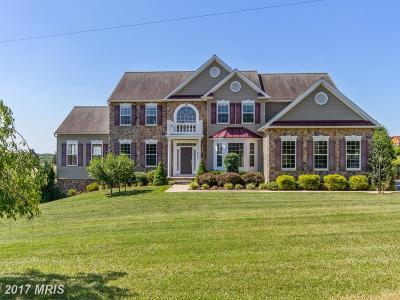 Carroll Rental For Rent: 2505 Bollinger Mill Road