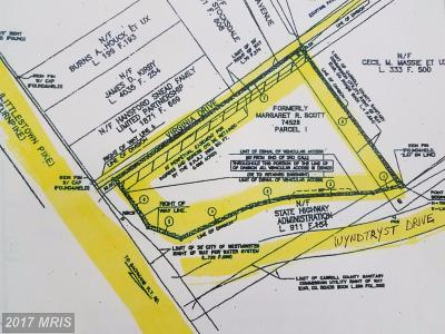 Residential Lots & Land For Sale: Wyndtryst Drive