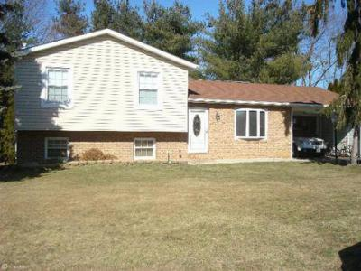 Homes For Sale Sykesville MD