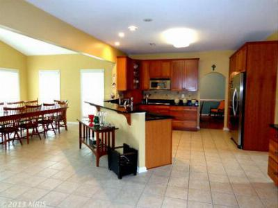 Eldersburg Real estate