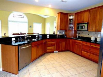 Sykesville Real Estate