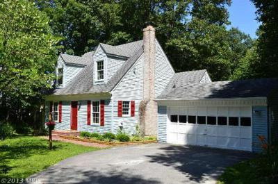 Homes For sale In Stkesville