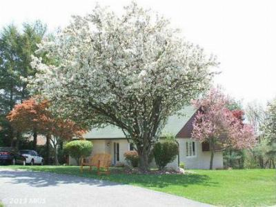 Home for Sale in Sykesville