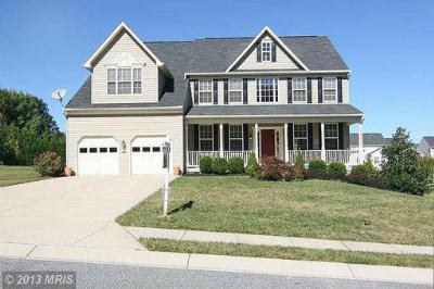 Home for Sale in Eldersburg