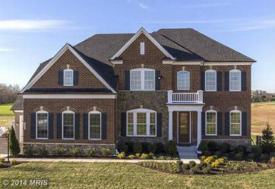 Homes for Sale Eldersburg