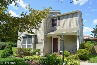 Homes For Sale Eldersburg