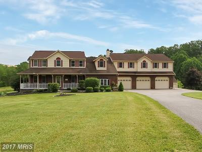 Westminster Single Family Home For Sale: 665 Lake Drive