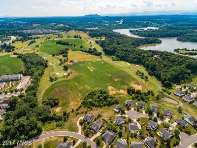 Residential Lots & Land For Sale: 600 Zeuswyn