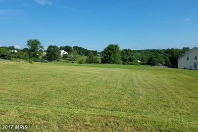 Rappahannock, Fauquier, Madison, Culpeper Residential Lots & Land For Sale: 113 Wayland Manor Drive
