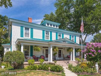 Bowling Green Single Family Home For Sale: 233 Main Street