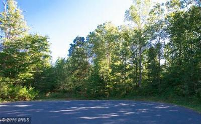 Ruther Glen VA Residential Lots & Land For Sale: $2,200,000