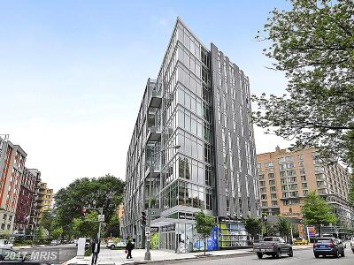 Rental For Rent: 1177 22nd Street NW #2K