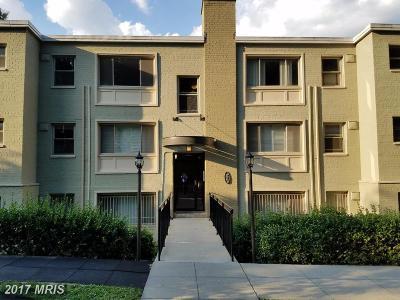 Rental For Rent: 2850 Hartford Street SE #204