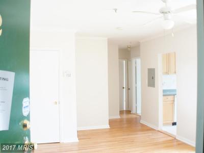 Rental For Rent: 2100 Fendall Street SE #12