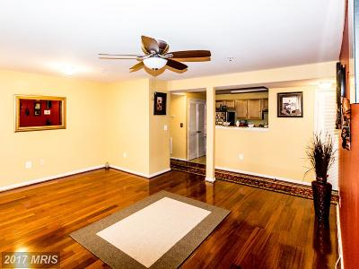 Trinidad Single Family Home For Sale: 1230 Holbrook Terrace NE #104